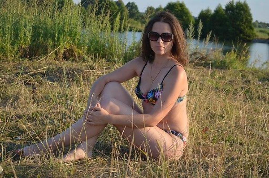 есть, уже порно с русскими звездами аш ди качества онлайн попробовать все Спасибо статью!